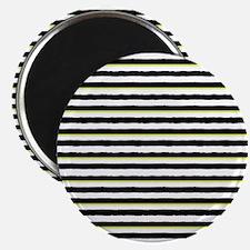 Unique Fashion Magnet