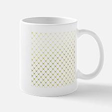 Funny Be cool. be stylish. bee brave! Mug