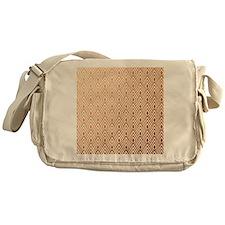 Cute Great gatsby Messenger Bag