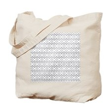 Funny Great gatsby Tote Bag