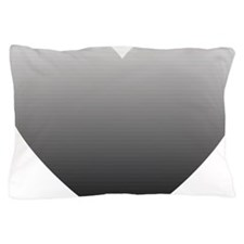 50 Shades of Grey Pillow Case