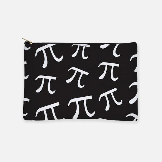 Pi Math Makeup Pouch