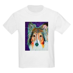 Where's the Sheep? T-Shirt
