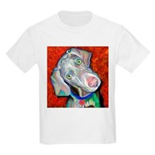 Say What!?! T-Shirt