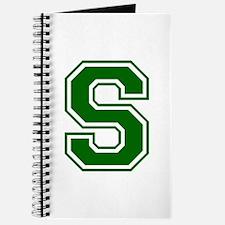 S-Var d green Journal