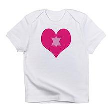Cute Toddler Infant T-Shirt