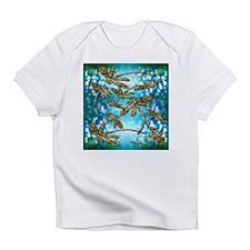 Unique Lyndsey Infant T-Shirt