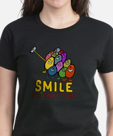 smile! It's Selfie Time! T-Shirt