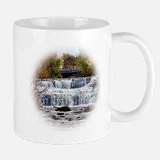 Williamsville Mug