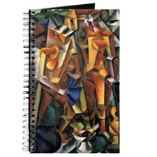 Composition with Figures Journal