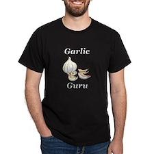Garlic Guru T-Shirt