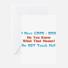 I Have CRPS RSD Do You Know What That Means.png Gr
