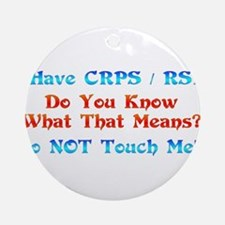 I Have CRPS RSD Do You Know What That Means.png Or