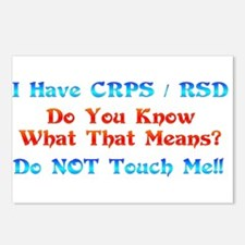 I Have CRPS RSD Do You Know What That Means.png Po