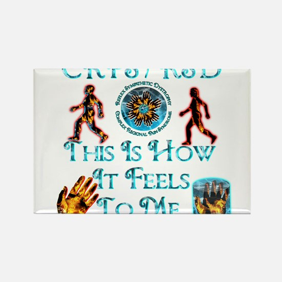 I Have CRPS RSD This Is How it Feels to Me.png Rec
