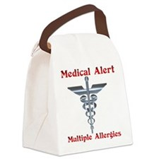Multipe Allergies Medical Alert.png Canvas Lunch B