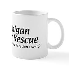 MMBR Mug