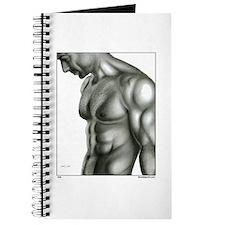 Arik Journal