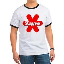 Zayre Star T