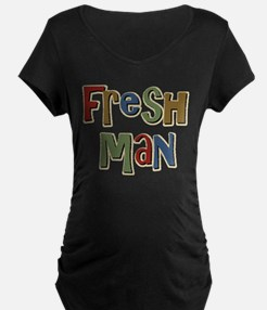 Freshman First Year School T-Shirt