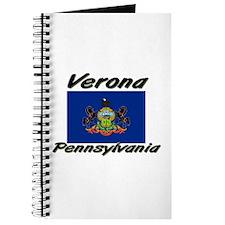 Verona Pennsylvania Journal