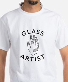 Cute Glass Shirt