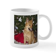 chelsie5 Mugs