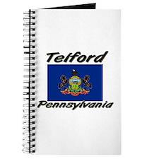 Telford Pennsylvania Journal