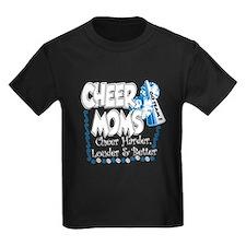 cheers moms T-Shirt