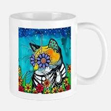 Cool Daisy day Mug