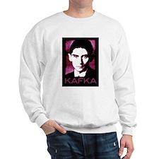 Kafka Sweatshirt