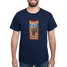 AHS Freak Show Seal T-Shirt