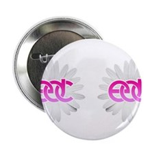 "Electric Daisy Carnival 2.25"" Button (10 pack)"