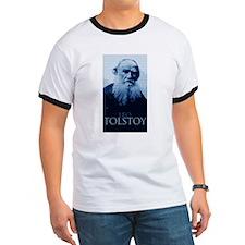 Leo Tolstoy T