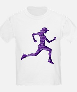 Run Hard T-Shirt
