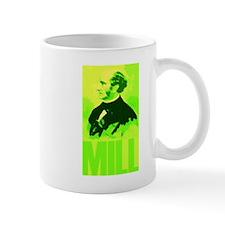 Mill Mug