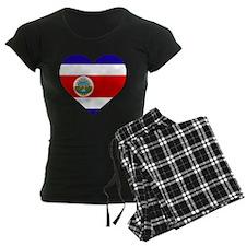 Costa Rica Pajamas