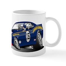 Trans Am Racing Series Mugs