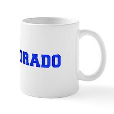Colorado-Fre blue 600 Mugs