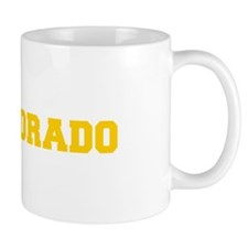 COLORADO-Fre gold 600 Mugs