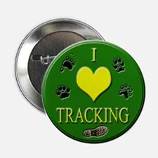 I Love Tracking Button