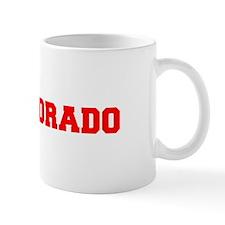 COLORADO-Fre red 600 Mugs