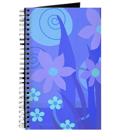 Garden 1 - Day Journal
