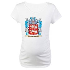 Stackhouse Coat of Arms - Family Shirt