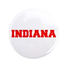"""INDIANA-Fre red 600 3.5"""" Button (100 pack)"""