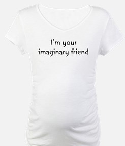 I'm Your Imaginary Friend Shirt