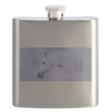 Legendario Flask