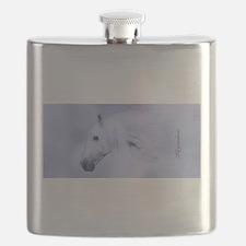 Legendario Flask