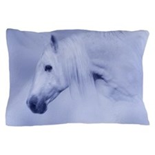 Legendario1 Pillow Case