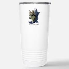 cptoastblueakk.png Travel Mug